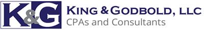 King & Godbold CPA